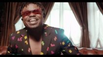 [Video] Kabza De Small ft. DJ Maphorisa, TRESOR – Funu