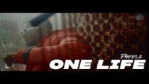[Video] Pheelz – One Life