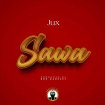 Jux – Sawa (Prod. By Bob Manecky)