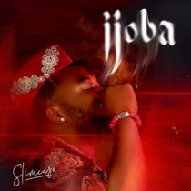 Slimcase – Ijoba (Prod. by Magic Boi)