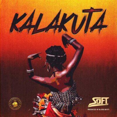 Soft – Kalakuta (Prod. by Blaise Beatz)