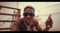 [Video] Shatta Wale – Lift