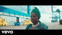 [Video] Angelique Kidjo ft. Yemi Alade – Dignity