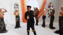 [Video] Bella Shmurda – Rush (Moving Fast)