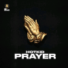 Hotkid – Prayer