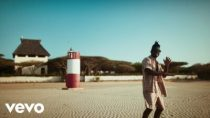 [Video] Sauti Sol ft. India Arie – My Everything