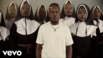 [Video] Vector, MI Abaga ft. Pheelz – Crown Of Clay