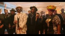 [Video] DopeNation – Today