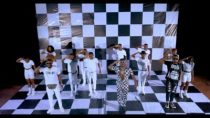 [Video] Harmonize ft. Awilo Longomba, H Baba – Attitude