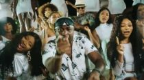 [Video] Mr P ft. Mohombi – Just Like That