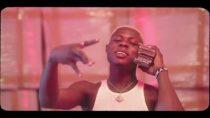 [Video] Mohbad – Marlians Anthem