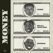 Terri ft. Bella Shmurda, Mohbad – Money