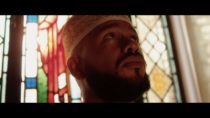 [Video] YoungstaCPT – Kleurling
