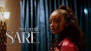 [Video] Ayra Starr – Sare