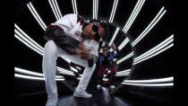 [Video] LadiPoe ft. Buju – Feeling