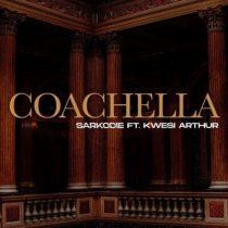 Sarkodie ft. Kwesi Arthur – Coachella