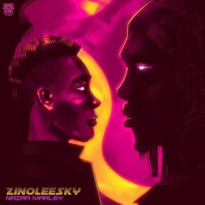 Zinoleesky – Naira Marley