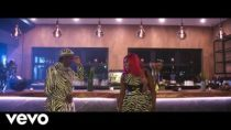 [Video] Oskido ft. Niniola – Banky Banky