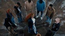 [Video] Ayra Starr – Bloody Samaritan