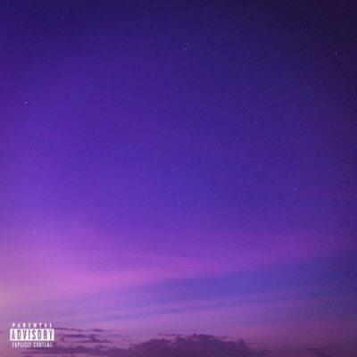Costa Titch ft. AKA – Super Soft