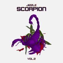 Jizzle ft. Samba Peuzzi – Falling For U