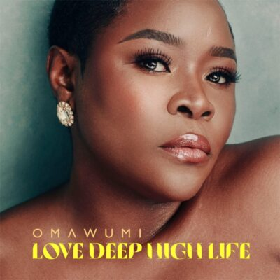 Omawumi ft. Waje – My Darling