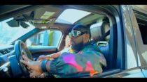 [Video] Timaya ft. Phyno – Eff All Day