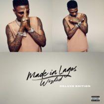 Wizkid – Made In Lagos (Deluxe) [Album]