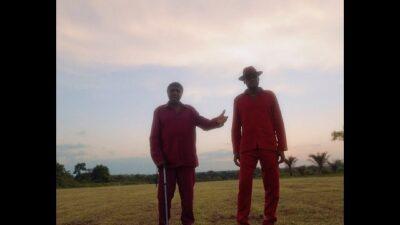 [Video] 2Baba ft. Bongos Ikwue – Searching