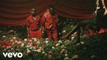 [Video] Olamide ft. Jaywillz – Jailer