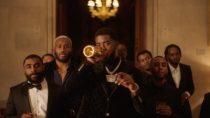 [Video] Tion Wayne ft. Davido, JAE5 – Who's True