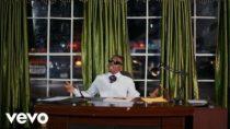 [Video] Mayorkun – Back In Office