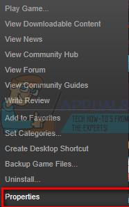 So deaktivieren Sie automatische Steam-Updates