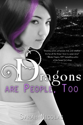 DRAGONS-ARE-PEOPLE-TOO-1600x2400