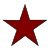 redstar_rating