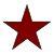 redstar_rating