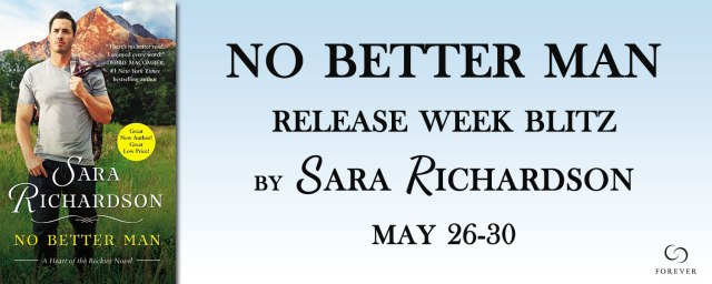 No-BetterMan-Release-Week-Blitz