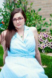 Tiffany Clare (2)