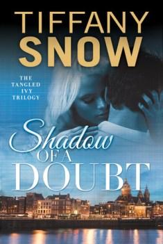ts_shadowofdoubt_cover