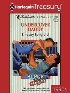 undercoverdaddy_cover