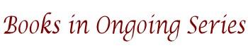 booksongoingseries_logo
