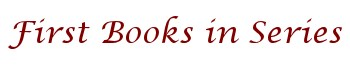 firstbookseries_logo