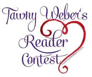 Reader Contest