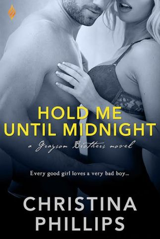 Hold-Me-Until-Midnight-1-Cover