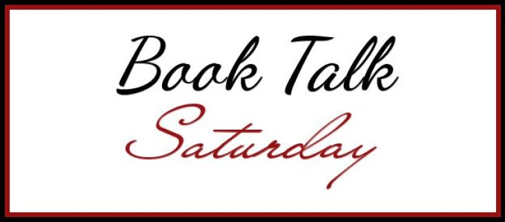 booktalksaturday_header