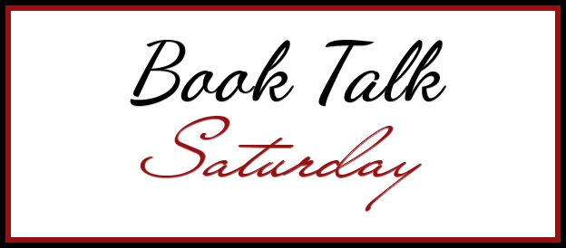 booktalksaturday_header