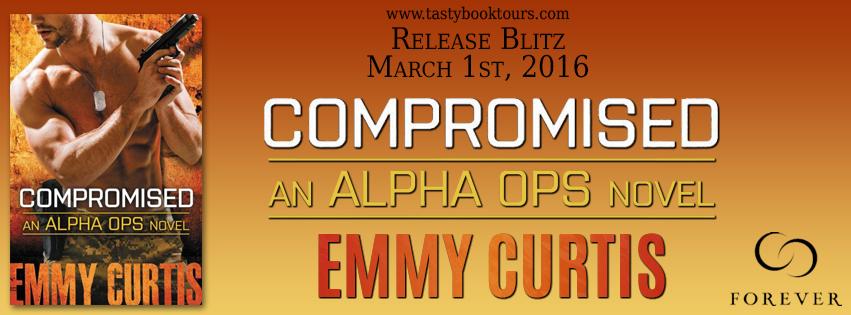 RB-Compromised-ECurtis_FINAL.jpg