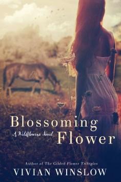 BlossomingFLower Horse.jpg