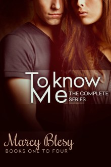 To_Know_Me_Final SERIES ebook.jpg