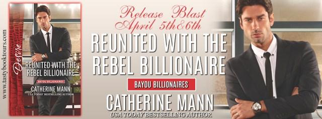 RB-ReunitedwRebelBillionaire-CMann_FINAL.jpg
